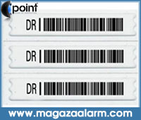 dr etiket
