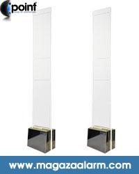 slimline Anten