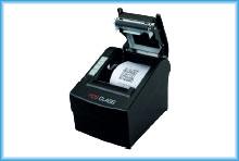 posclass zj-8260 termal fiş yazıcılar